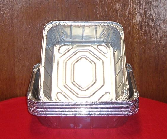 Party Food Warmers ~ Jan s party rental food warmers